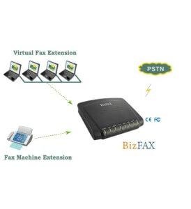 fax-server-Douala