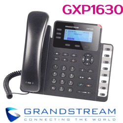 Grandstream Phone Cameroon