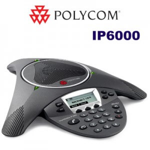Polycom IP 6000 Conference Phone Cameroon