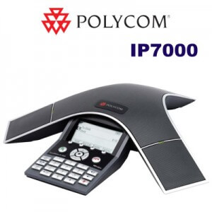 Polycom IP 7000 Conference Phone Cameroon