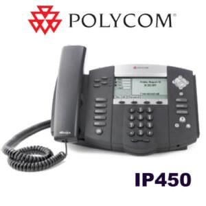 POLYCOM IP450 Cameroon