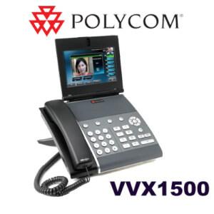 POLYCOM VVX 1500 Cameroon