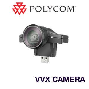 POLYCOM VVX CAMERA Cameroon