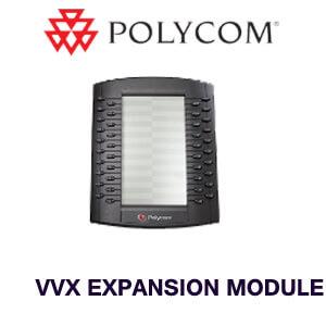 POLYCOM VVX EXPANSION MODULE Cameroon