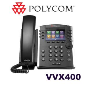 POLYCOM VVX400 Cameroon