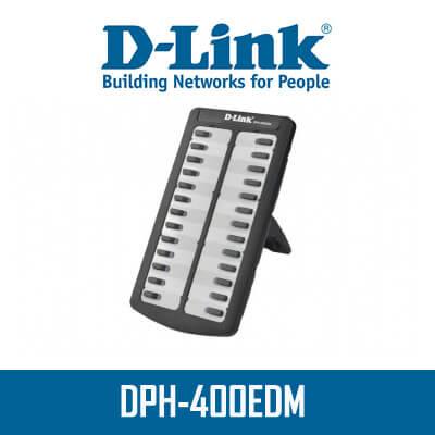 Dlink DPH-400EDM Cameroon