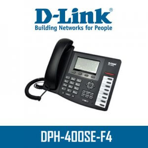 Dlink DPH-400SE-F4 Cameroon
