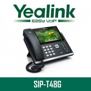 Yealink SIP-T48G Cameroon