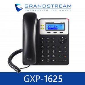 Grandstream GXP1625 Cameroon