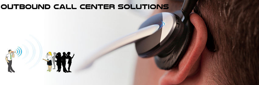 Call Center Solution Douala
