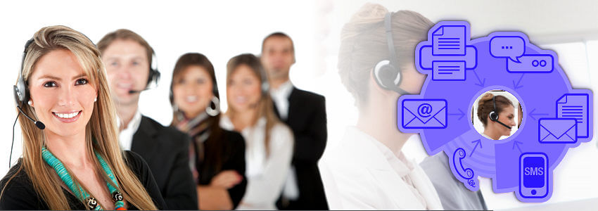 Call Center Solution Cameroon