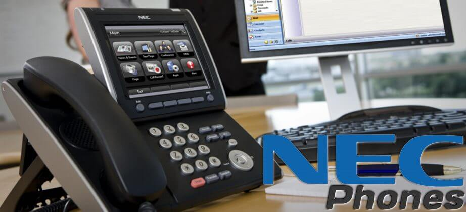 Nec Phones Cameroon