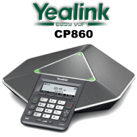 Yealink-CP860-Conferencing-Phone-Cameroon