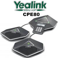Yealink-CPE80-Microphone-Cameroon