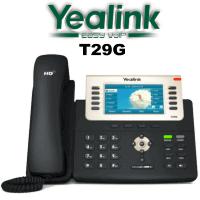 Yealink-T29G-VOIP-Phones-Cameroon
