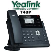 Yealink-T40P-VOIP-Phones-Cameroon
