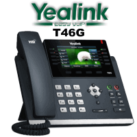 Yealink-T46G-VOIP-Phones-Cameroon