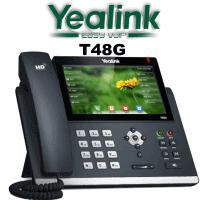Yealink-T48G-VOIP-Phones-Cameroon