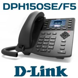 Dlink DPH-150SE-F5 Cameroon