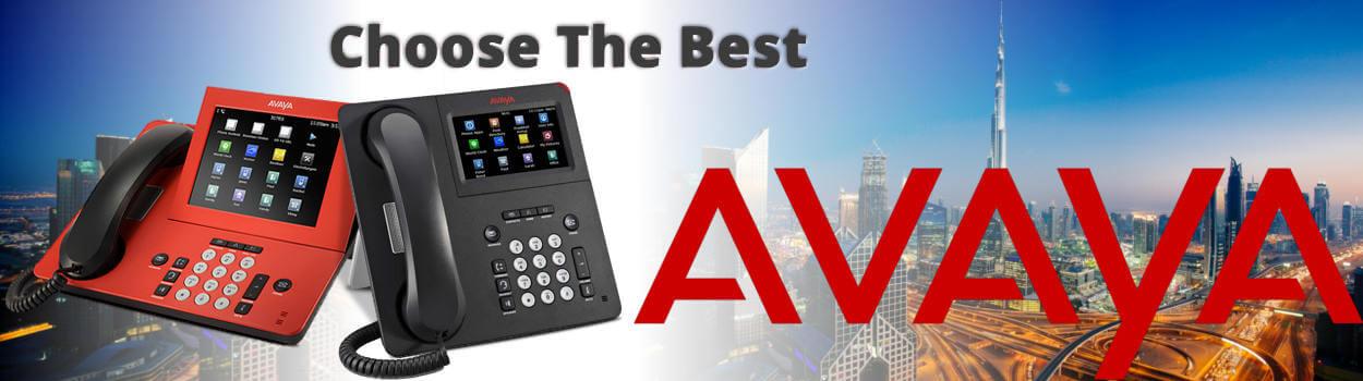 Avaya-Phone-Banner