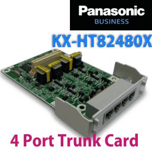 KX-HT82480X-252525204PORT-TrunkCard-25252520for-HTS32-PBX-Cameroon