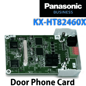 Panasonic-KX-HT82460-Door-Phone-Card-Dubai-AbuDhabi-UAE