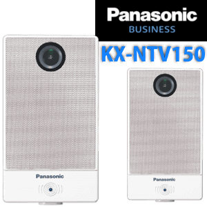 Panasonic NTV150 Video Door Phone