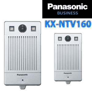 Panasonic-KX-NTV160-25252520IP-Door-Phone-Dubai-AbuDhabi-UAE