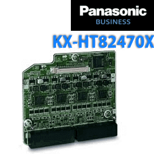 Pnasonic-KX-HT82470-8PORT-Analog-Extension-Card-for-HTS32-PBX-Dubai