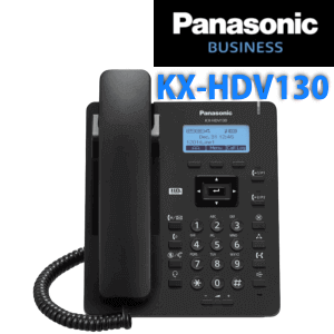 Panasonic KX-HDV130 Cameroon