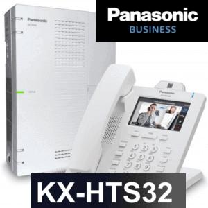 Panasonic PBX Cameroon