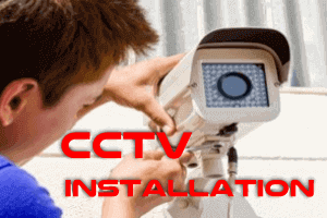 CCTV Installation Companies In Cameroon