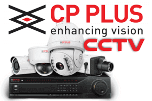 CPPLUS-CCTV-Distributor-Cameroon