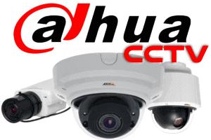 Dahua CCTV Cameroon