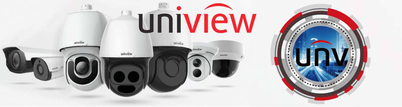 Uniview-CCTV-Banner