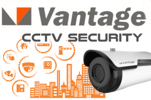 vantage-cctv-cameroon