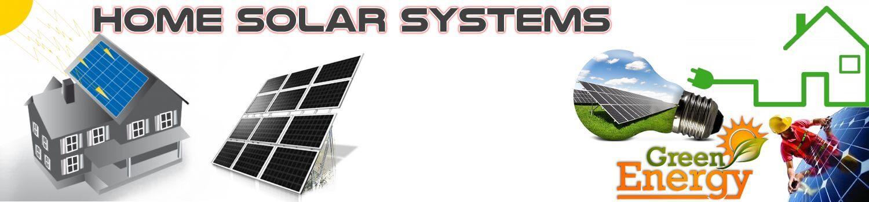 Solar-System-Banner