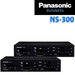 Panasonic NS300 Cameroon