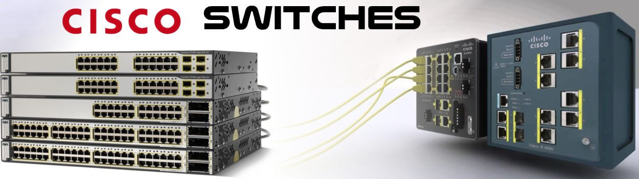 Cisco-Switch-Slider