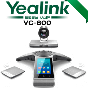 Yealink-VC800-Video-Conferencing-System-Cameroon