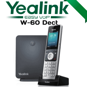 Yealink-W60-Dect-Phones-Cameroon
