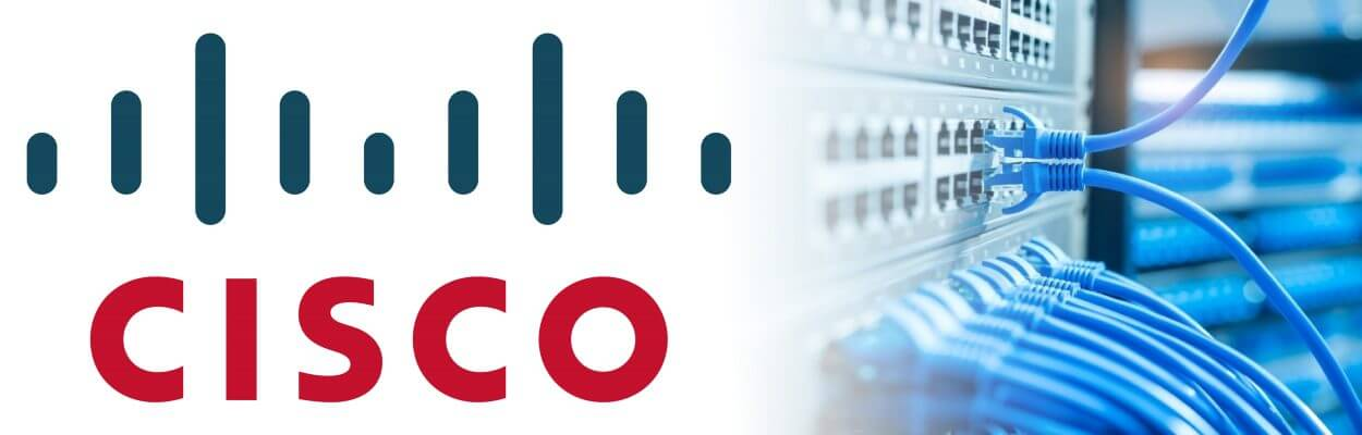 Cisco-Switch-Supplier-Banner