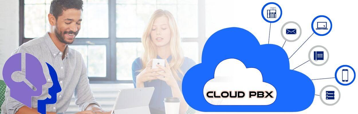Cloud-PBX-Banner