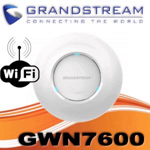 Grandstream GWN7600 Cameroon