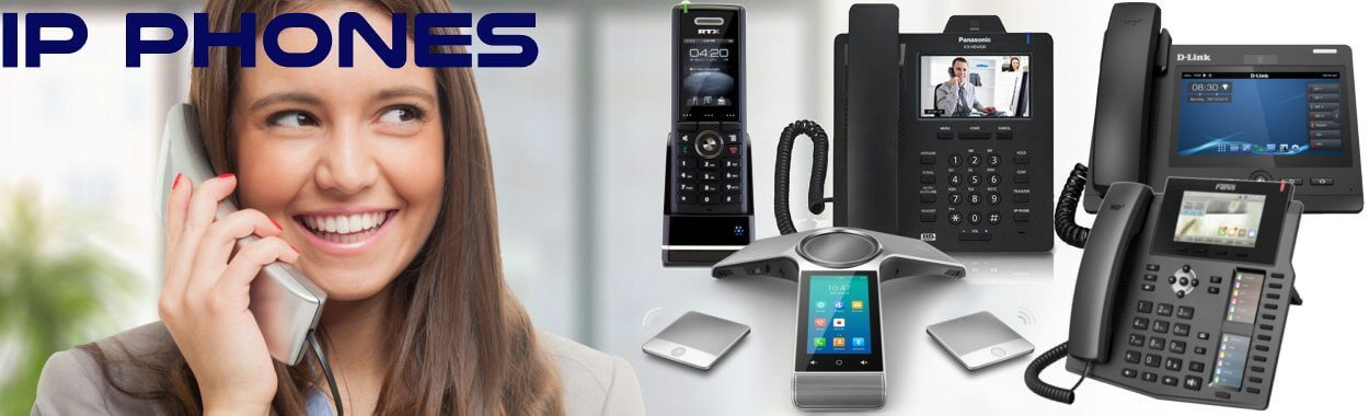 business-phones-banner