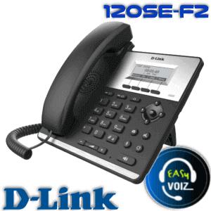 dlink dph120se ip phone Douala