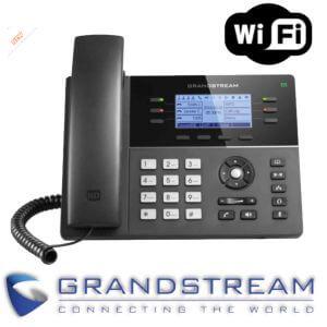 Grandstream GXP1760W Cameroon