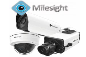milesight-cctv-camera-cameroon-1